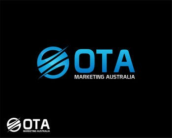 nº 41 pour Ota Marketing Australia par tedi1
