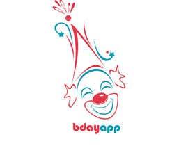 smilenkovichs tarafından Design a Logo için no 24