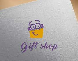 rahulchh tarafından Design a Logo için no 11