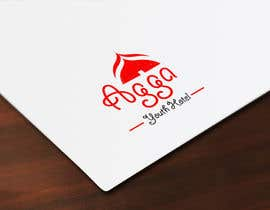 #57 for Logo for a Guest House in Myanmar af wilfridosuero