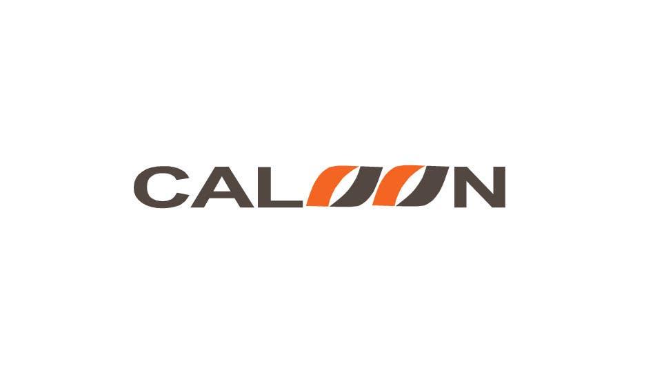 Inscrição nº                                         41                                      do Concurso para                                         Logo design for a sportswear brand