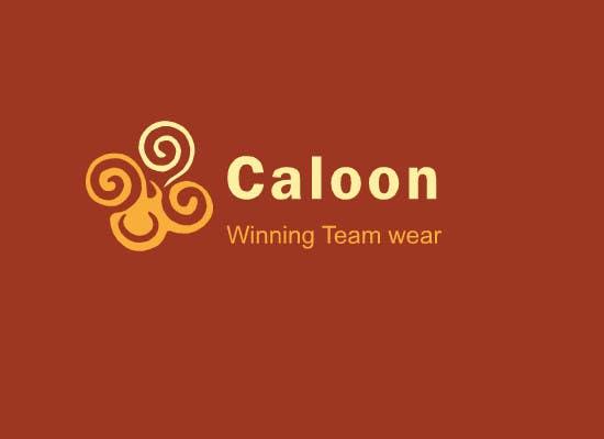 Inscrição nº                                         52                                      do Concurso para                                         Logo design for a sportswear brand