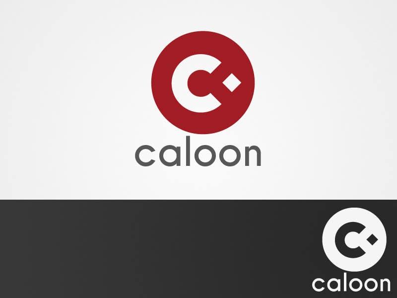 Inscrição nº                                         46                                      do Concurso para                                         Logo design for a sportswear brand