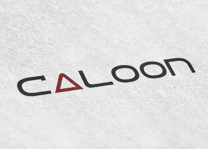Inscrição nº                                         9                                      do Concurso para                                         Logo design for a sportswear brand