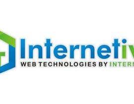nirajkhatal tarafından Design a Logo for a Web Hosting Company için no 476