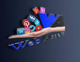 MustafaElgendy97 tarafından Design a Logo için no 81