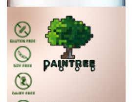 winworldashok tarafından Daintree Organic Logo! için no 12