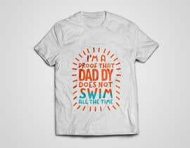 YKNB tarafından Kids Tshirt için no 14