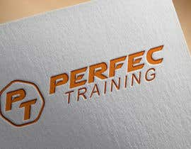 erwinubaldo87 tarafından Logo per PerfecTraining - En electronic device for the perfect workout. için no 51