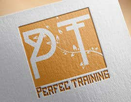 paros2330 tarafından Logo per PerfecTraining - En electronic device for the perfect workout. için no 21