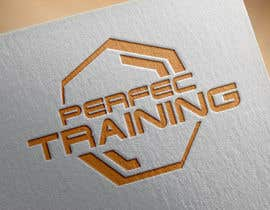 Sasha1717 tarafından Logo per PerfecTraining - En electronic device for the perfect workout. için no 33
