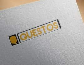shamigraphics tarafından Design a Logo için no 42