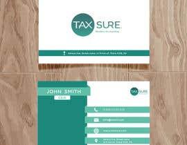 MGEID tarafından Develop a Corporate Identity Modern Accounting Firm için no 14