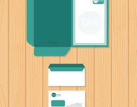 MGEID tarafından Develop a Corporate Identity Modern Accounting Firm için no 24