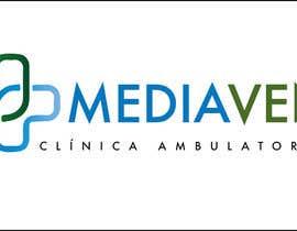 lauragarciamarti tarafından Medaven Logo için no 39