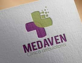 Josemende tarafından Medaven Logo için no 31