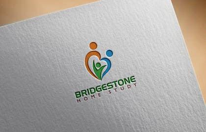 sanayafariha tarafından Design a Logo For Adoption Home Study Business için no 14