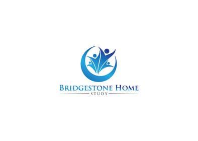 sanayafariha tarafından Design a Logo For Adoption Home Study Business için no 15