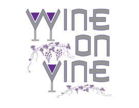 #25 for Wine onVine by ralphkriss831