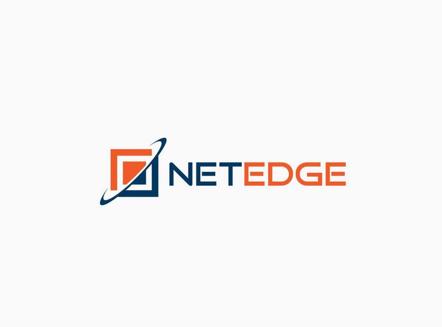 Inscrição nº 42 do Concurso para Utveckla en företagsidentitet for NetEdge