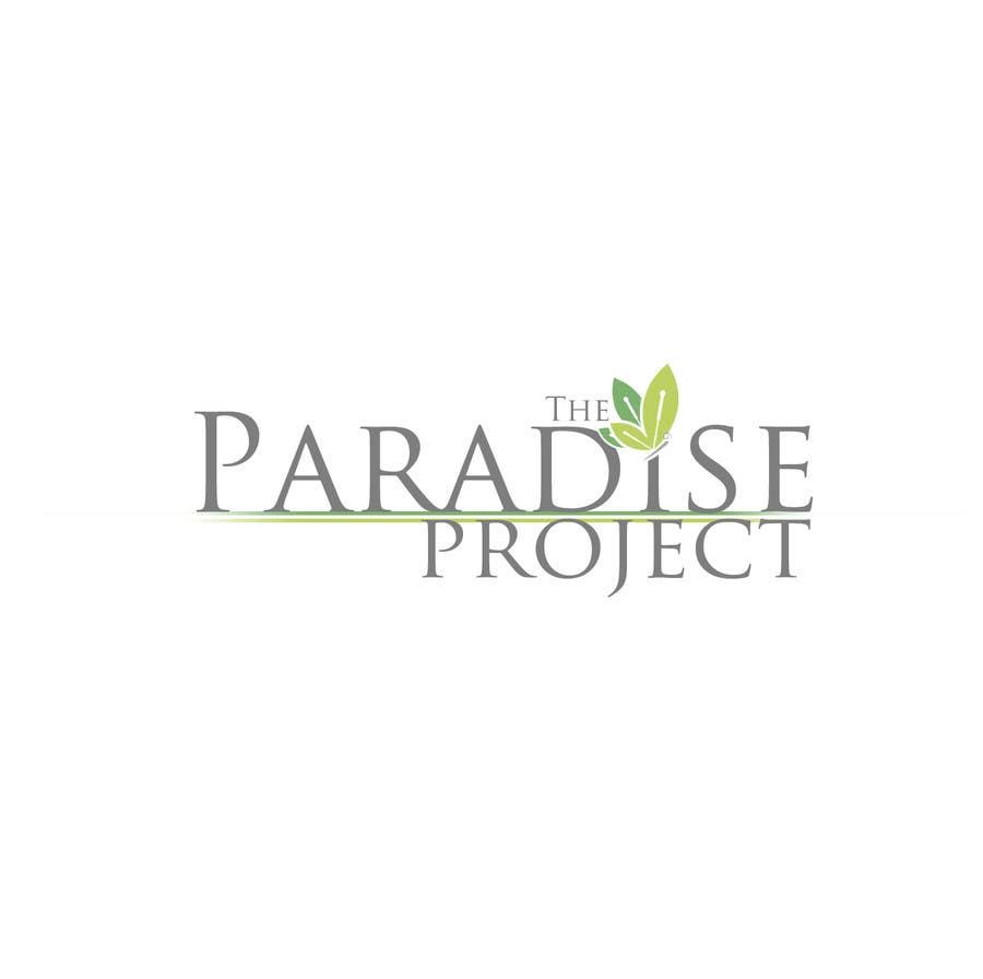 Penyertaan Peraduan #229 untuk Design a Logo for Spiritual Org
