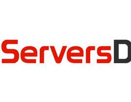 #15 cho Design a Logo for ServersDepot.com bởi spy100