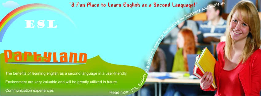 benefit of learning english The benefits of speaking english only using your own language isn't going to stop you from learning english but it will make the learning process slower.