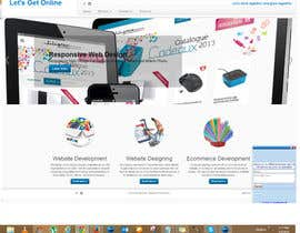 #1 para Webpage design brush up..... por rahulsarkar93