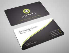 imimam96 tarafından Design some Business Cards için no 22