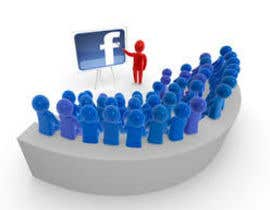 nº 6 pour Facebook likes for an exclusive niche par anamul12
