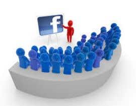 anamul12 tarafından Facebook likes for an exclusive niche için no 6