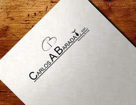 Aridhaiah tarafından Design a Logo / Branding -- 3 için no 6