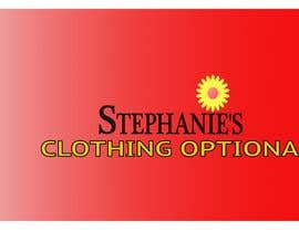 subhashreemoh tarafından Design a Logo for Stephanie's Discount Boutique için no 26
