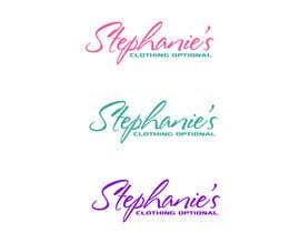 ikari6 tarafından Design a Logo for Stephanie's Discount Boutique için no 29