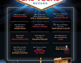 vyncadq tarafından Guide to Las Vegas için no 6