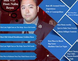 mohammednoor20 tarafından Guide to Las Vegas için no 5