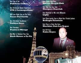 prasetyo76 tarafından Guide to Las Vegas için no 12