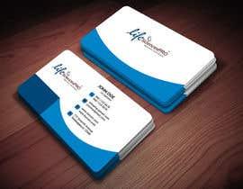 fazal97 tarafından Design some Corporate Business Cards için no 20