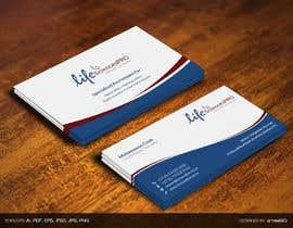 arnee90 tarafından Design some Corporate Business Cards için no 7