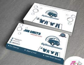 #5 para Design Some Business Cards por shah14sarvesh