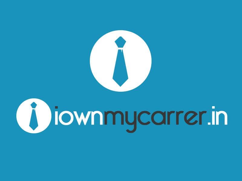 Design a Logo for website için 43 numaralı Yarışma Girdisi