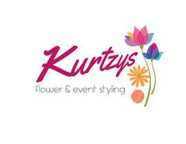 #42 for Design a Logo for Kurtzys by STARWINNER
