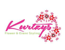 #46 for Design a Logo for Kurtzys by twodnamara