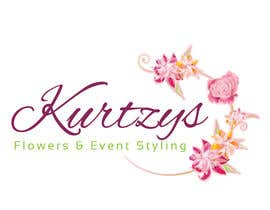 #56 for Design a Logo for Kurtzys by twodnamara