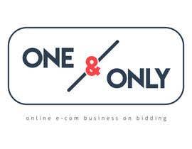 MazenDesigns tarafından Design a Logo için no 8