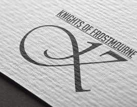 magecomp tarafından Design a Logo/Brand için no 13