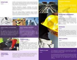 siddhiair tarafından Design an Advertisement Leaflet için no 1
