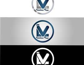 nº 32 pour Design a Logo par bpsodorov