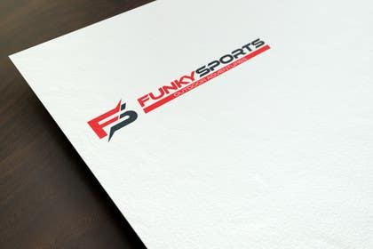 silverhand00099 tarafından Design a logo for an Outdoor Sports Guiding Company için no 125