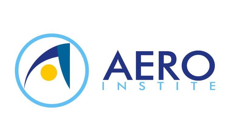 Konkurrenceindlæg #                                        20                                      for                                         Design a Logo for an Aviation Training Organisation
